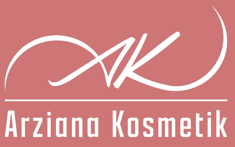 www.arzianakosmetik.ch